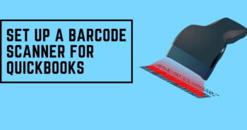 Set-up-a-barcode-scanner-for-QuickBooks