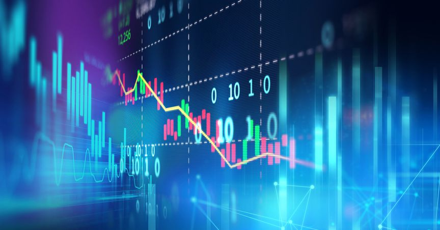 Basics Of Investing In Canadian Stock Markets