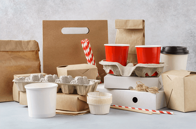Upgrade your Brand's Reputation and Product's Appeal with Creative Gift Boxes