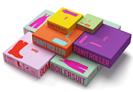 Why is it important to use Custom Packaging Boxes in Marketing Strategy