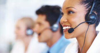 Look for these traits to choose the best staffing company