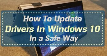 how-to-update-drivers-in-windows
