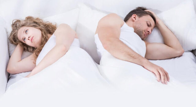Prevention and treatment of erectile dysfunction: