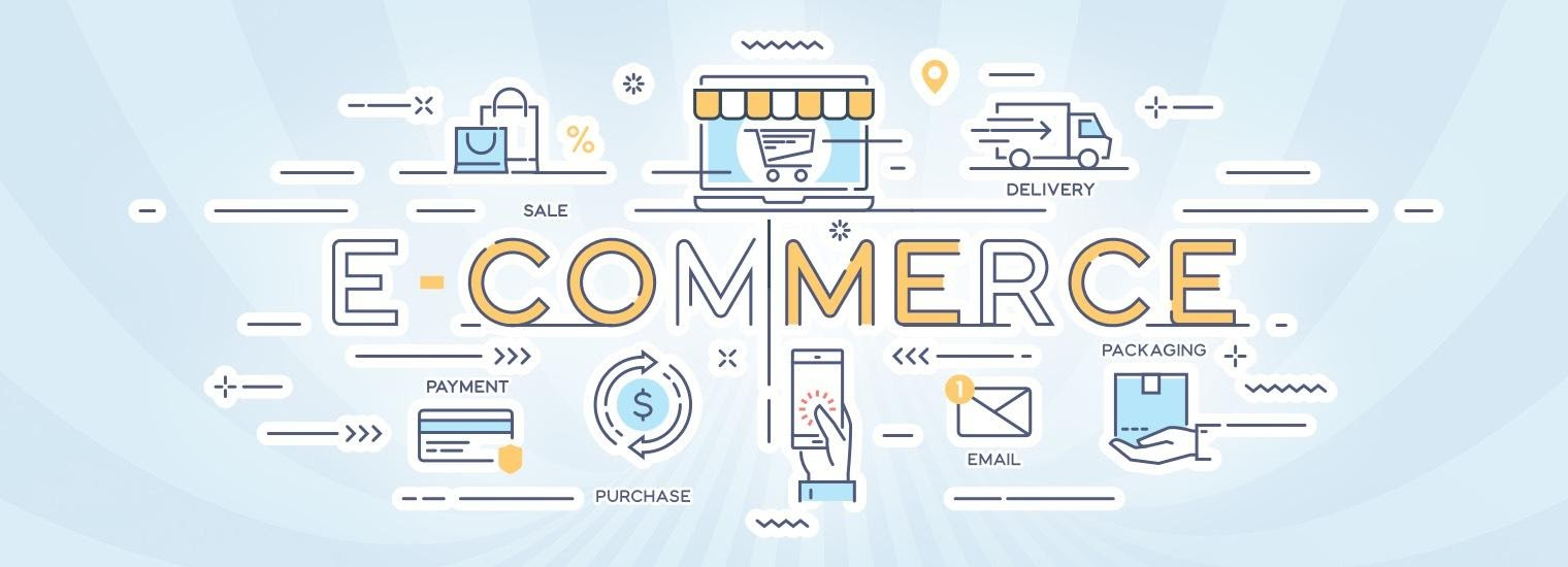 Most Important Ecommerce Trends to Watch for in 2021