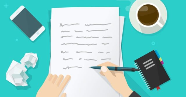 Cheapest Essay Writing Services