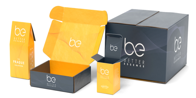 Why custom boxes are so loved in the packaging industry