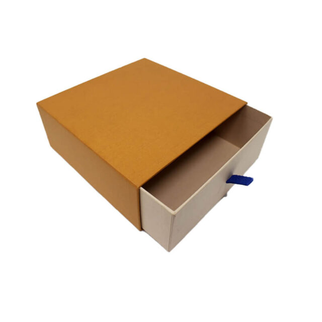 Rigid Boxes help you to Stand Prominent among Competitors & Enjoy More Sales