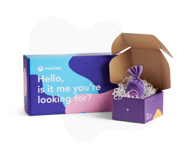 Importance of Custom Packaging Boxes to Grow Business Sales