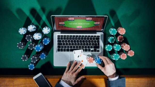 essential things to consider before jumping into the world of online poker