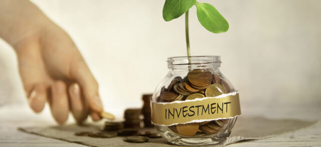4 top factore to Invest your money where and when ! best investment plan