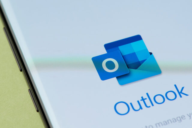 set-up-Att-email-on-outlook