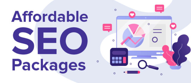 Cheap SEO Packages India