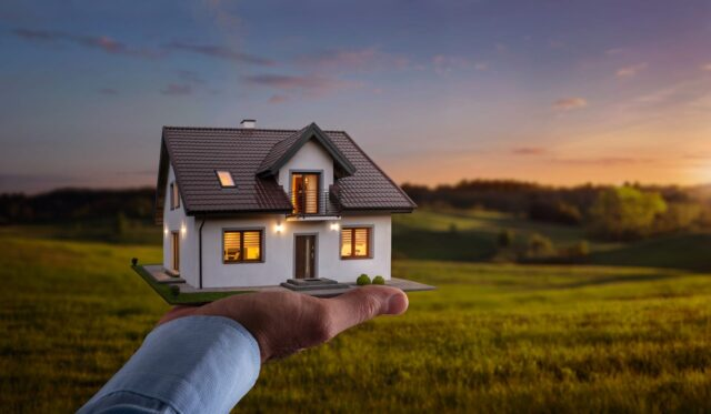 Mashreq bank enables customers for mortgage loan apply online and best mortgage loan in Dubai.