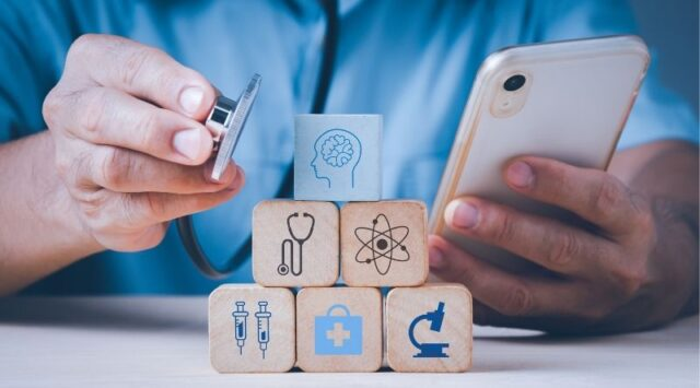 Online Pharmacy Delivery: A Boon OR Bane?