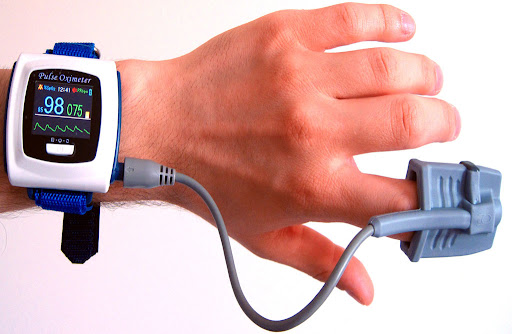 Wearable Medical Devices Market Report