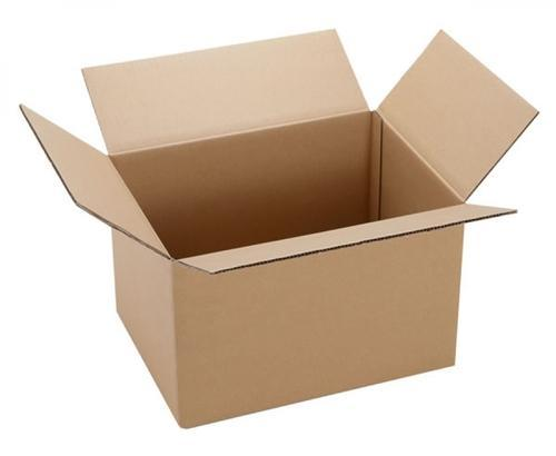 corrugated-packaging-box-500x500