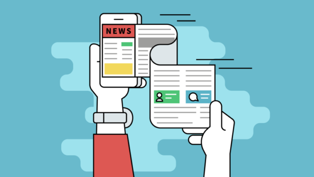 A Complete Guide To Write A Press Release