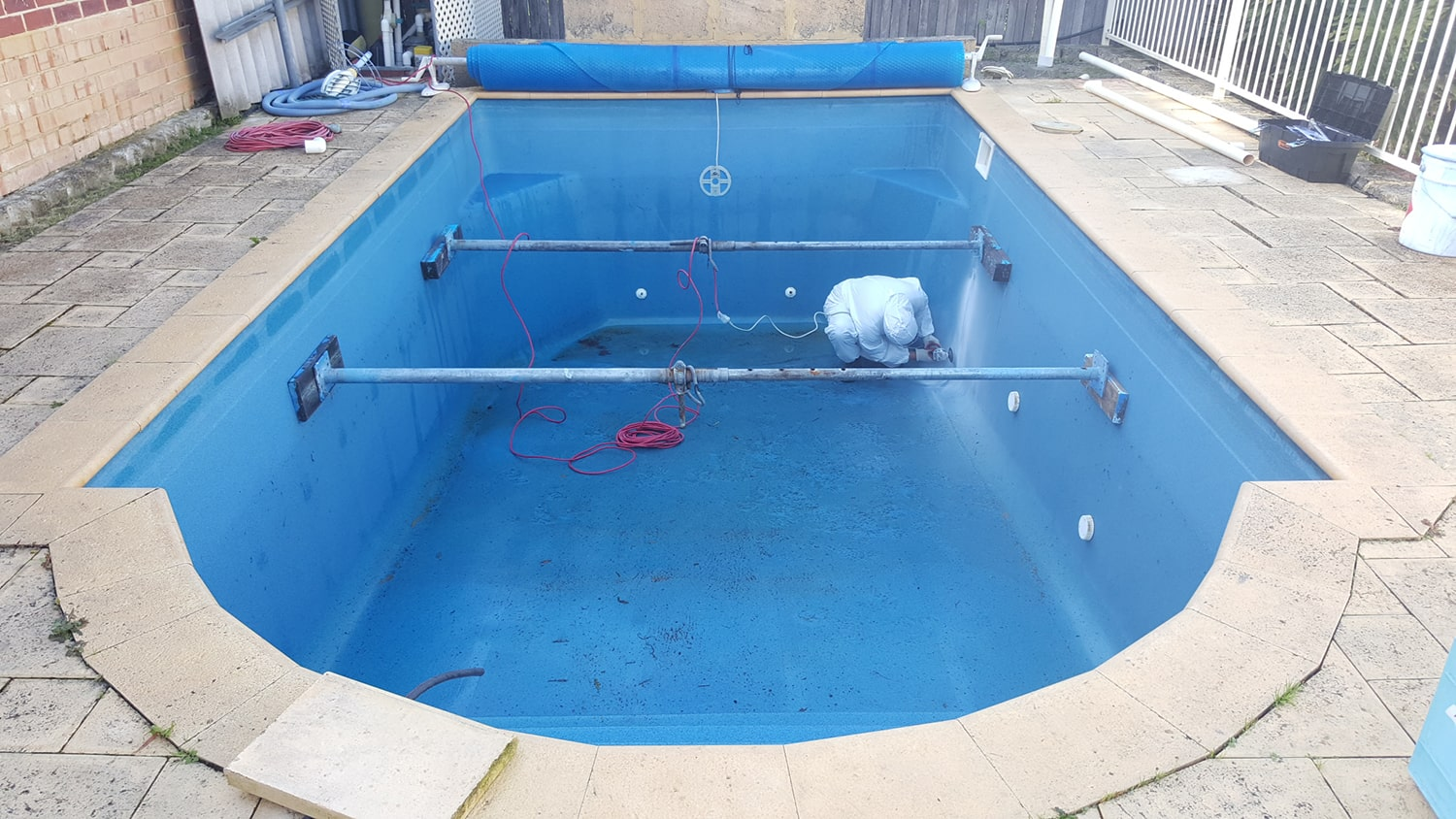 Pool Service Adelaide