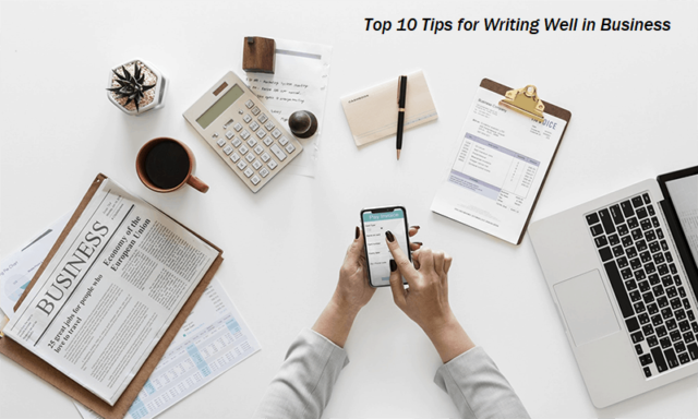 business-writing-tips