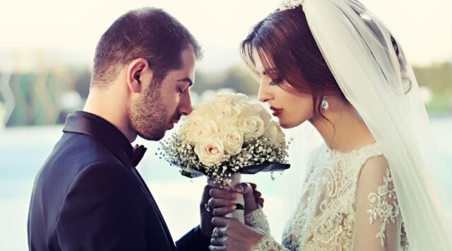 Matrimonial site procedure of matchmaking and some common rules