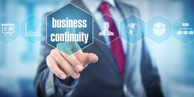 business-continuity-consulting
