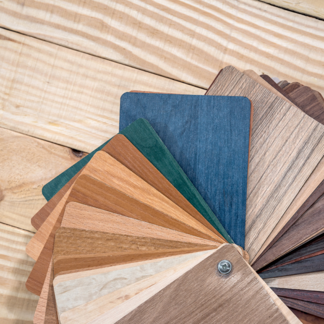 How to choose the right Designer Laminate style, colour, texture and finish for Office Interior Decor (1)