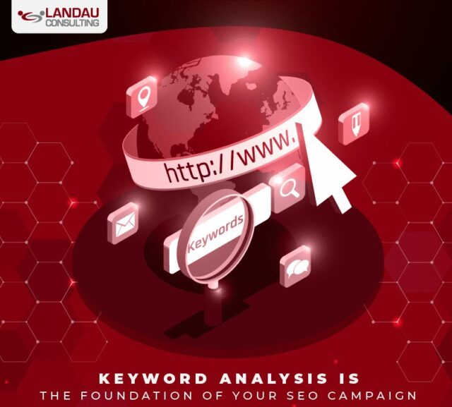 Keyword-Analysis-is-the-Foundation-of-Your-SEO-Campaign