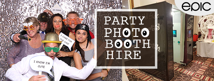 Party Equipment Hire Sydney