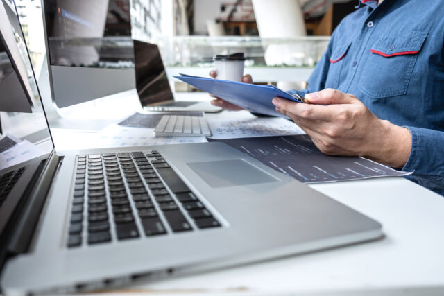 Reducing-eCommerce-Fraud-with-Automated-Drivers-License-Verification