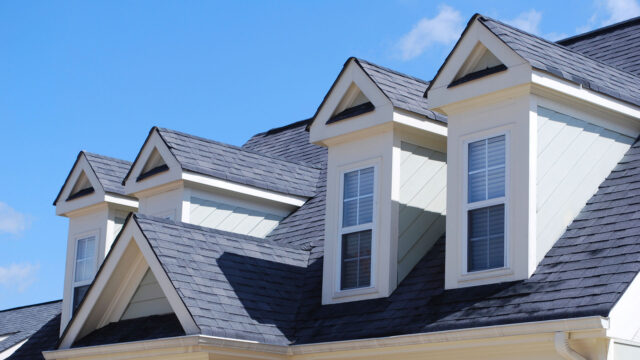 Residential-Roofing-concordroofing