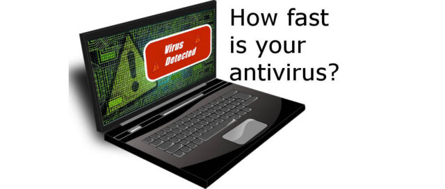 Systweak Antivirus Review - Speed Up Your Windows PC