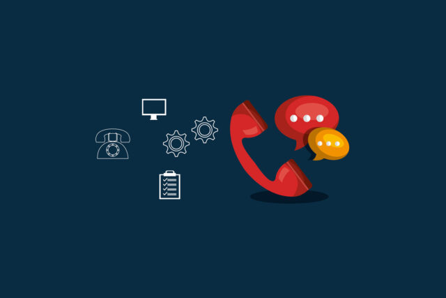 Virtual Business Phone Number providers in India