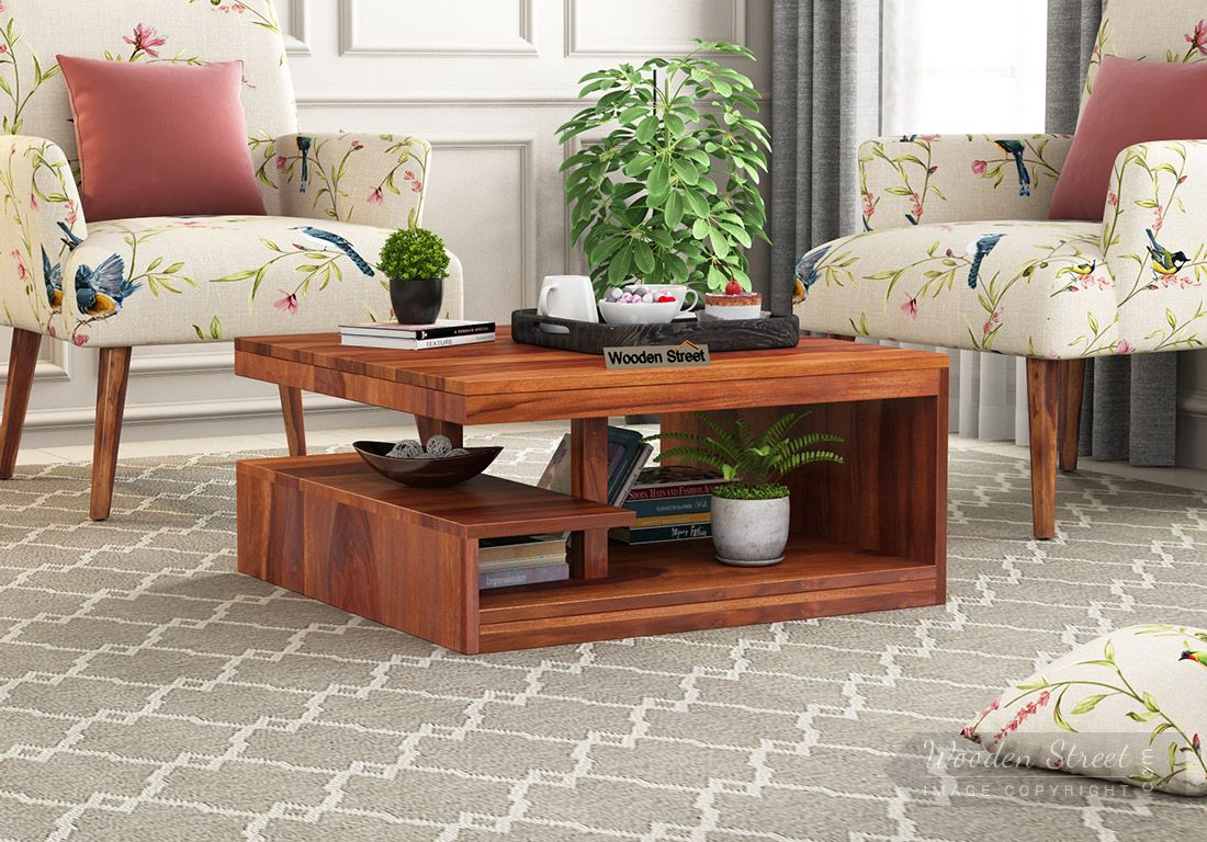 Buy tables at best price