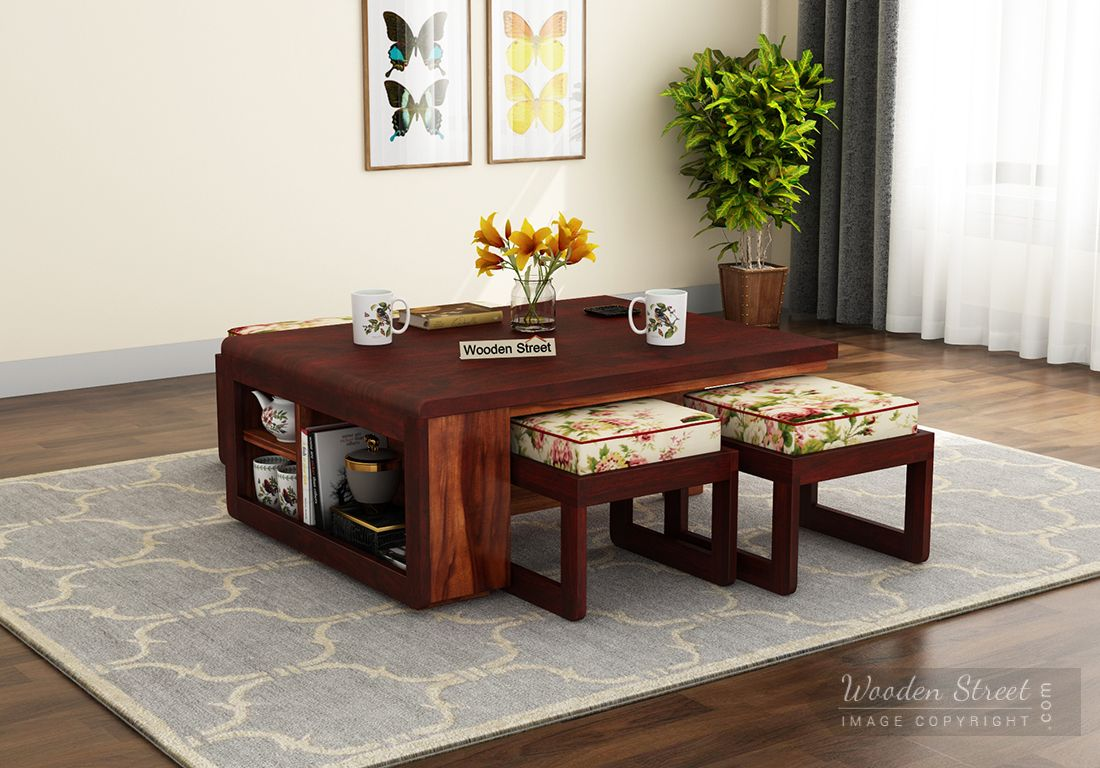 table online in india